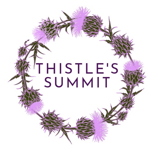 Thistle's Summit- B&B & Homestead
