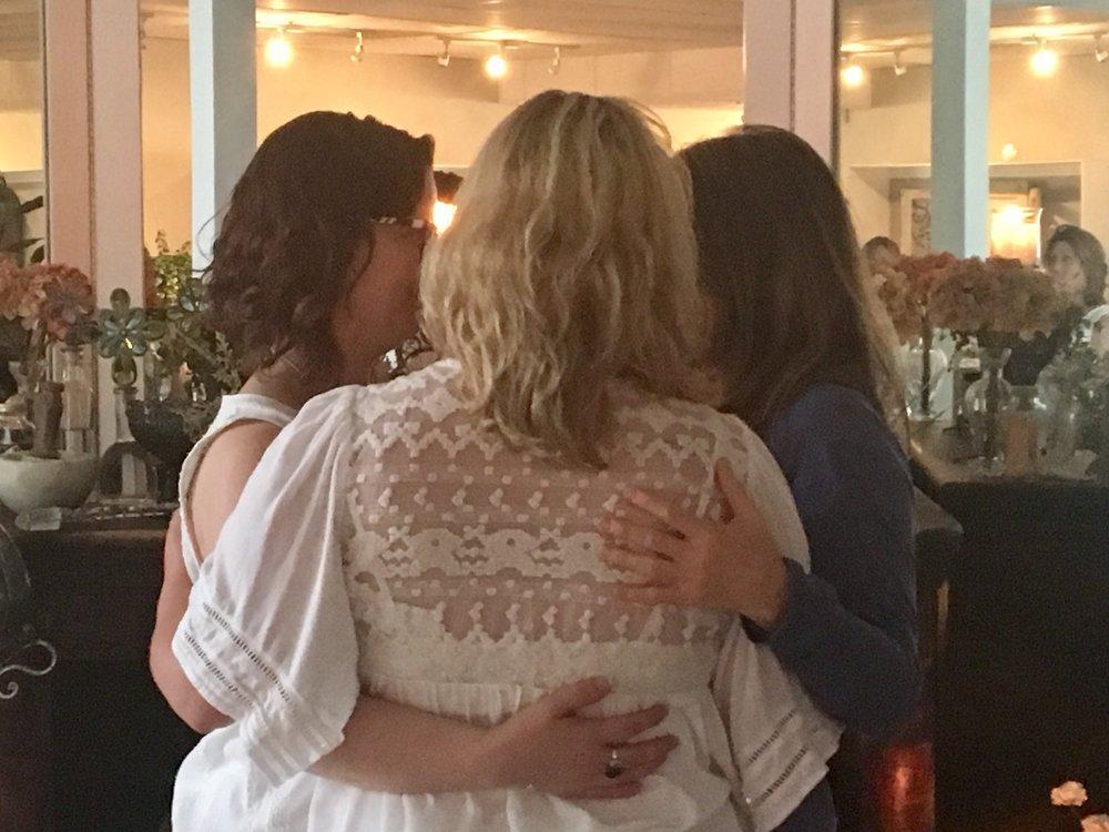 Healers 2017 Hug.jpg