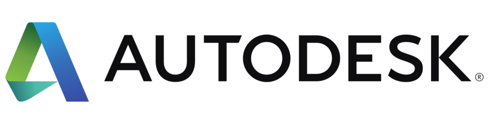 Autodesk-logo-and-wordmark.png