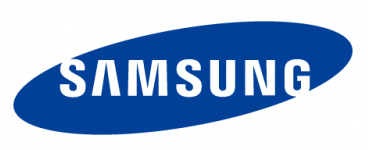 samsung-logo-preview-400x400.png