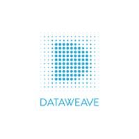 Dataweave.png