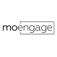 MoEngage.png