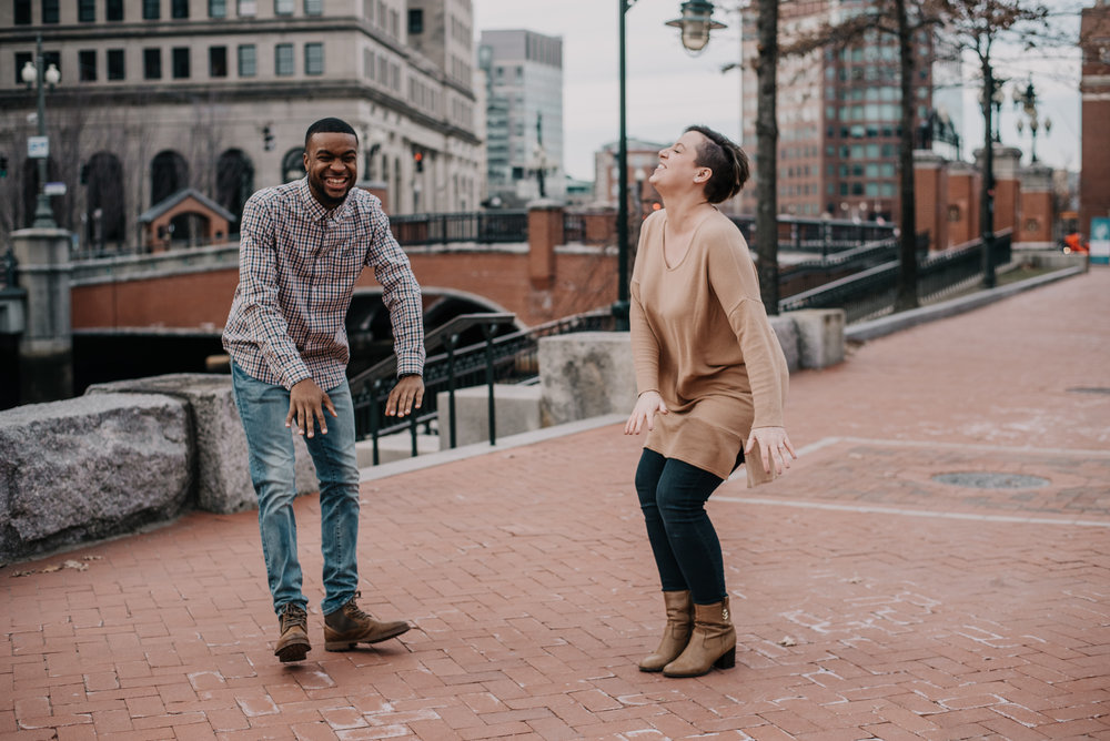 Downtown providence rhode island engagement-10.jpg