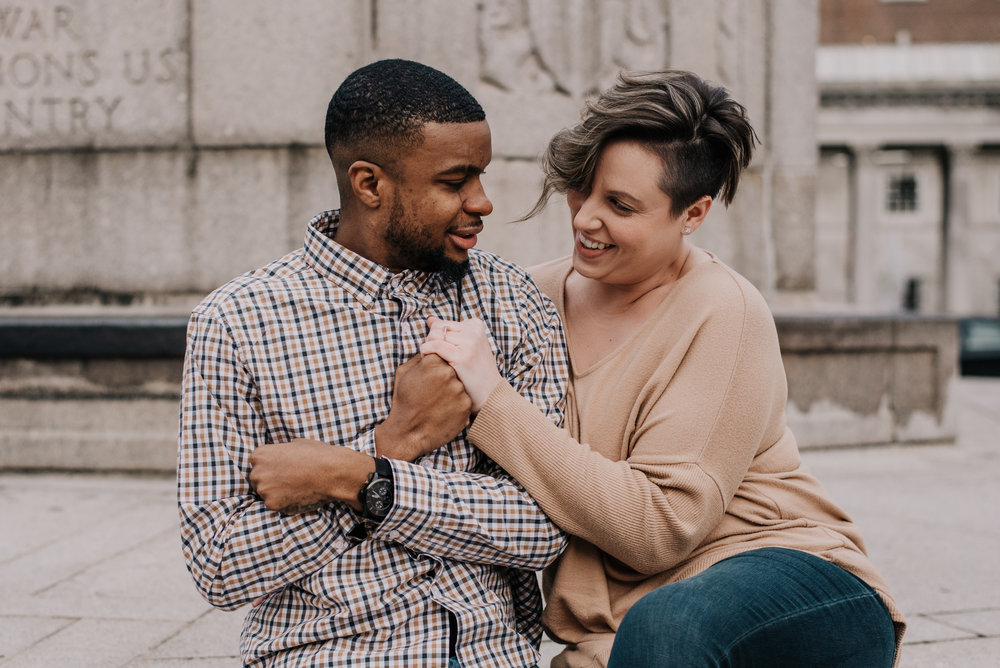 Downtown providence rhode island engagement-18.jpg