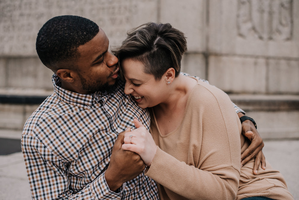 Downtown providence rhode island engagement-21.jpg