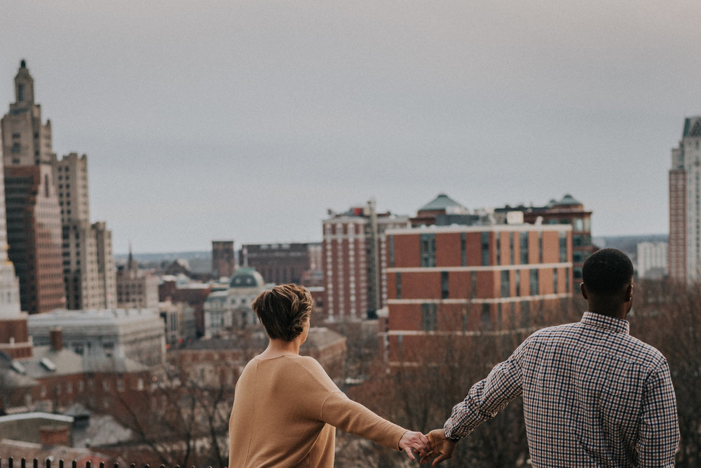 Downtown providence rhode island engagement-37.jpg