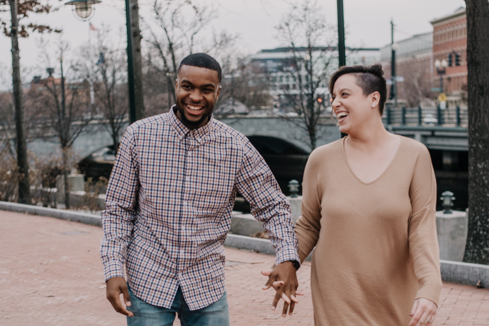 Downtown providence rhode island engagement-3.jpg
