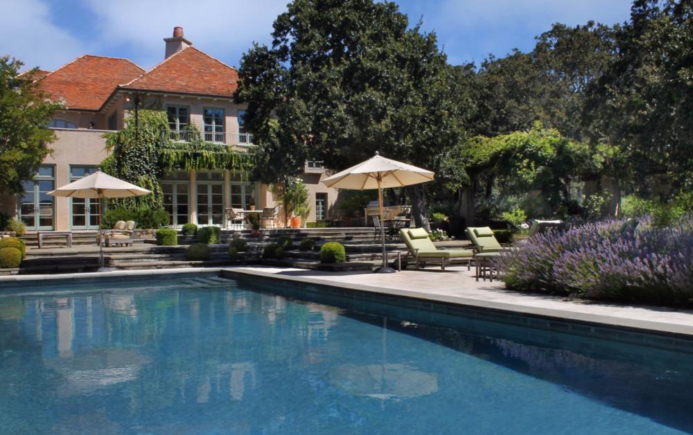 9300 Winery Terrace | Kenwood
