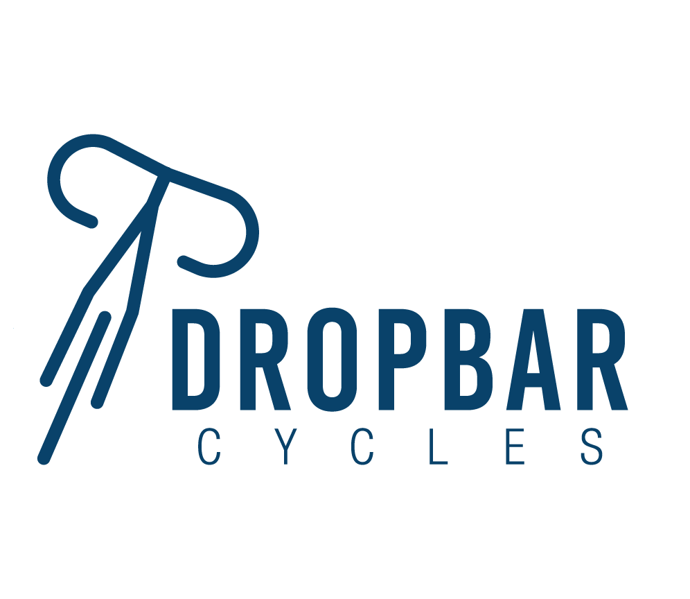 drop bar cycles