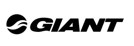 logos bk.jpg