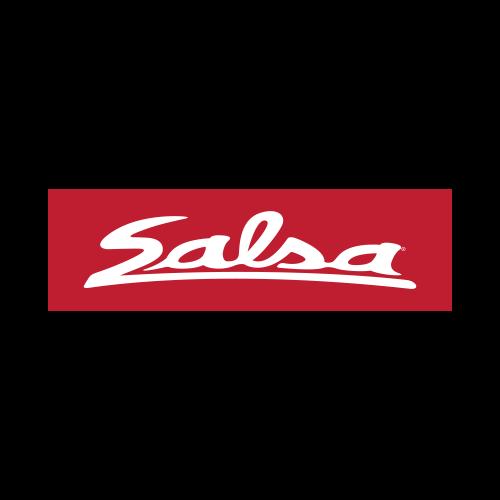 logo_image_color_salsa-slimC.png