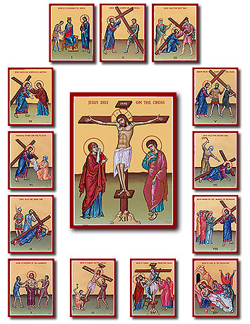 stations-of-the-cross-ikon-set.jpg