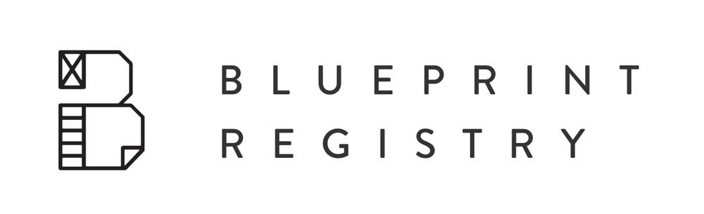 Blueprint+Registry.png