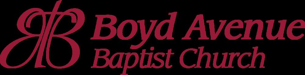 Boyd logo hor color.png