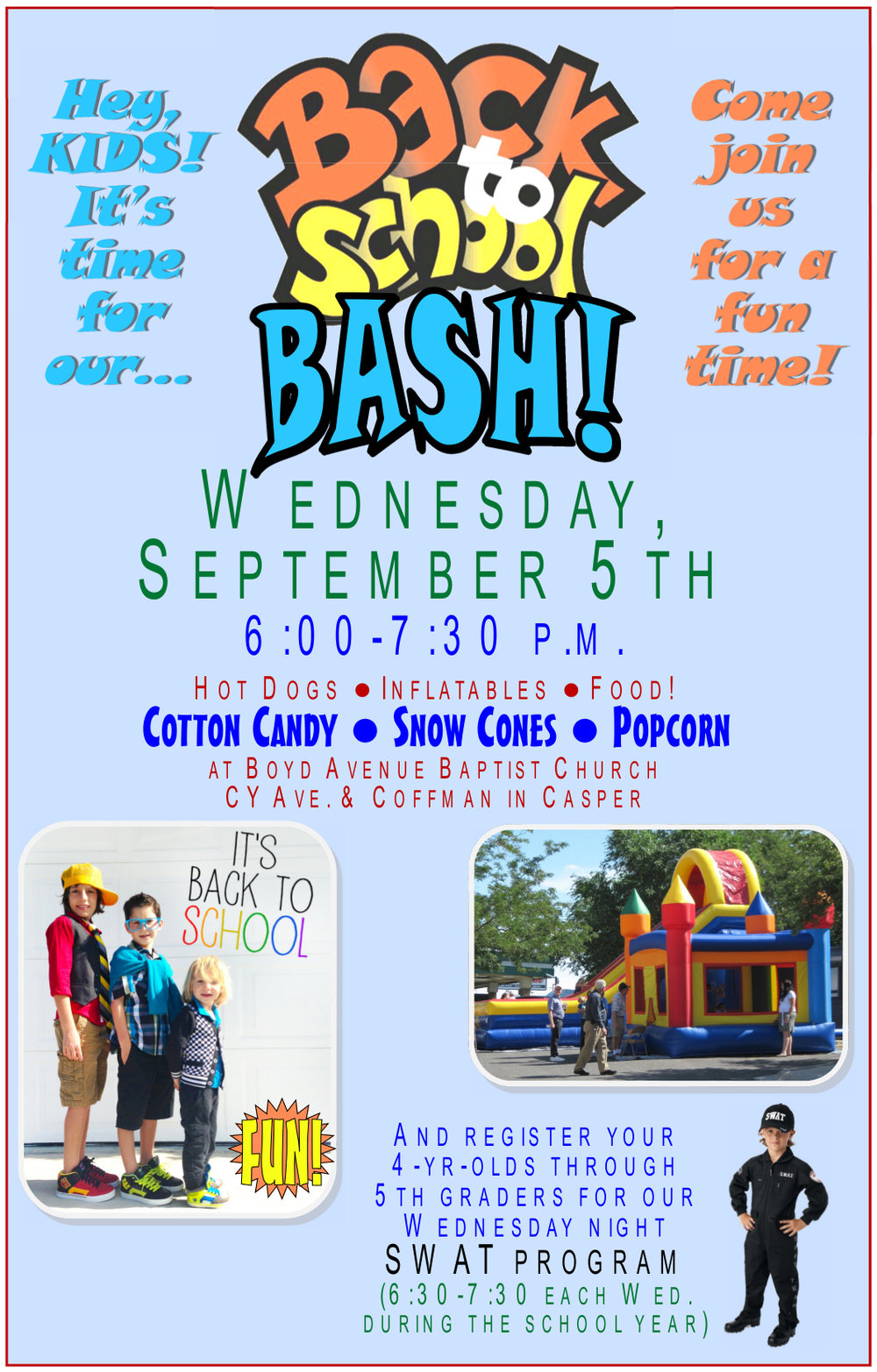 Back to School Bash poster.jpg
