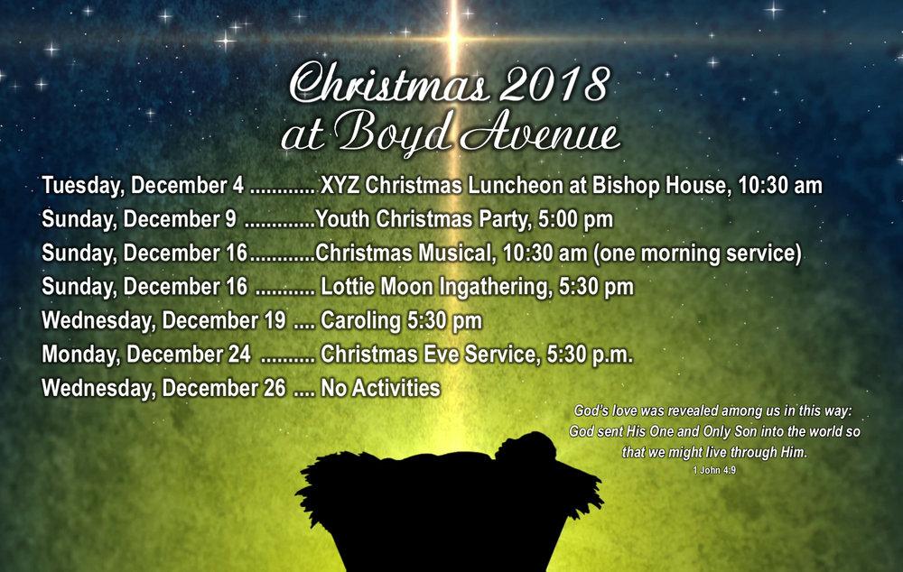Christmas activities 2018 poster.jpg
