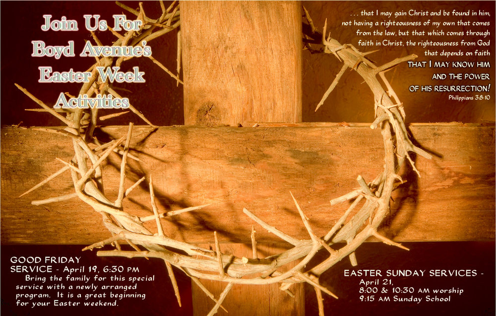 Good Friday - Easter Poster3.jpg