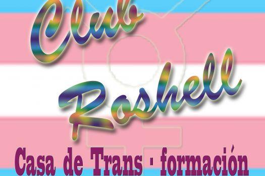 mexico-city-club-roshell-casa-de-trans-formacion-bf.jpg