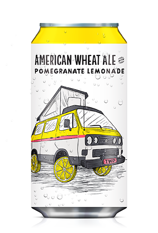 TWPitchers_PopTop_WheatAle.png