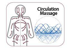 circulation-massage-01_medium.jpg