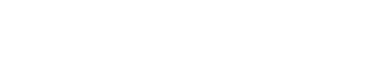 Berman Moving & Storage | Northeast Ohio's Premiere Moving & Storage Company