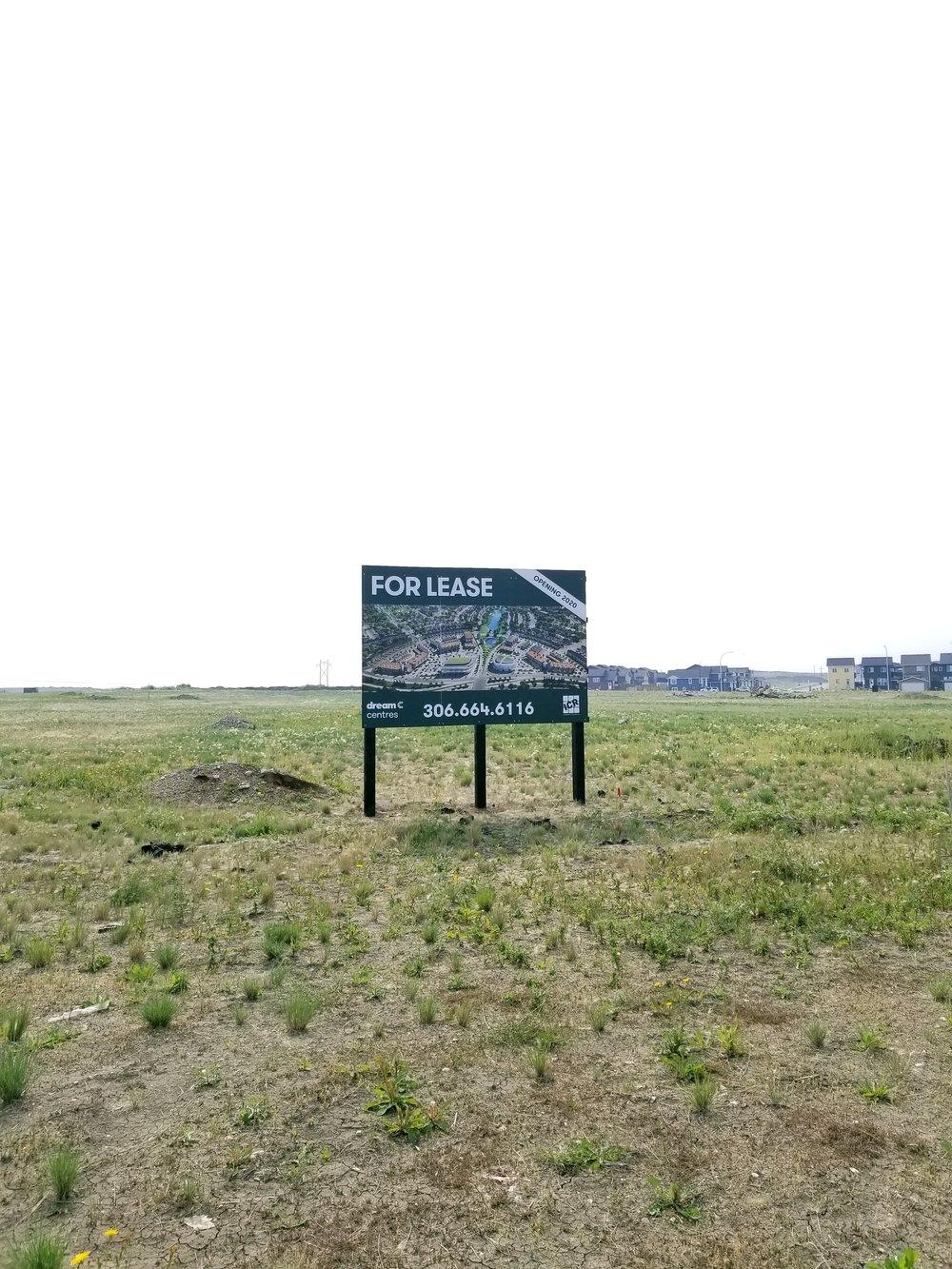 ICR, Brighton Saskatoon