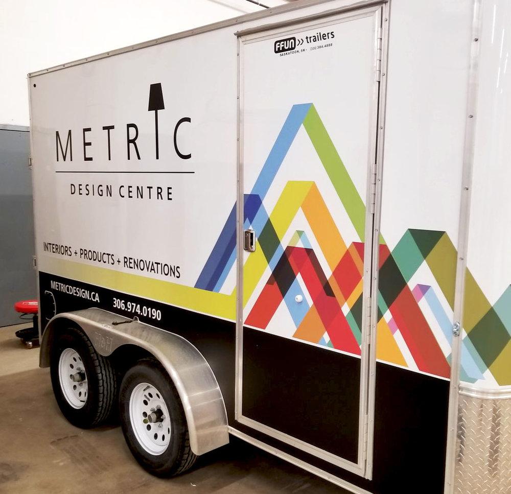vehiclewrap_metricdesign.jpg