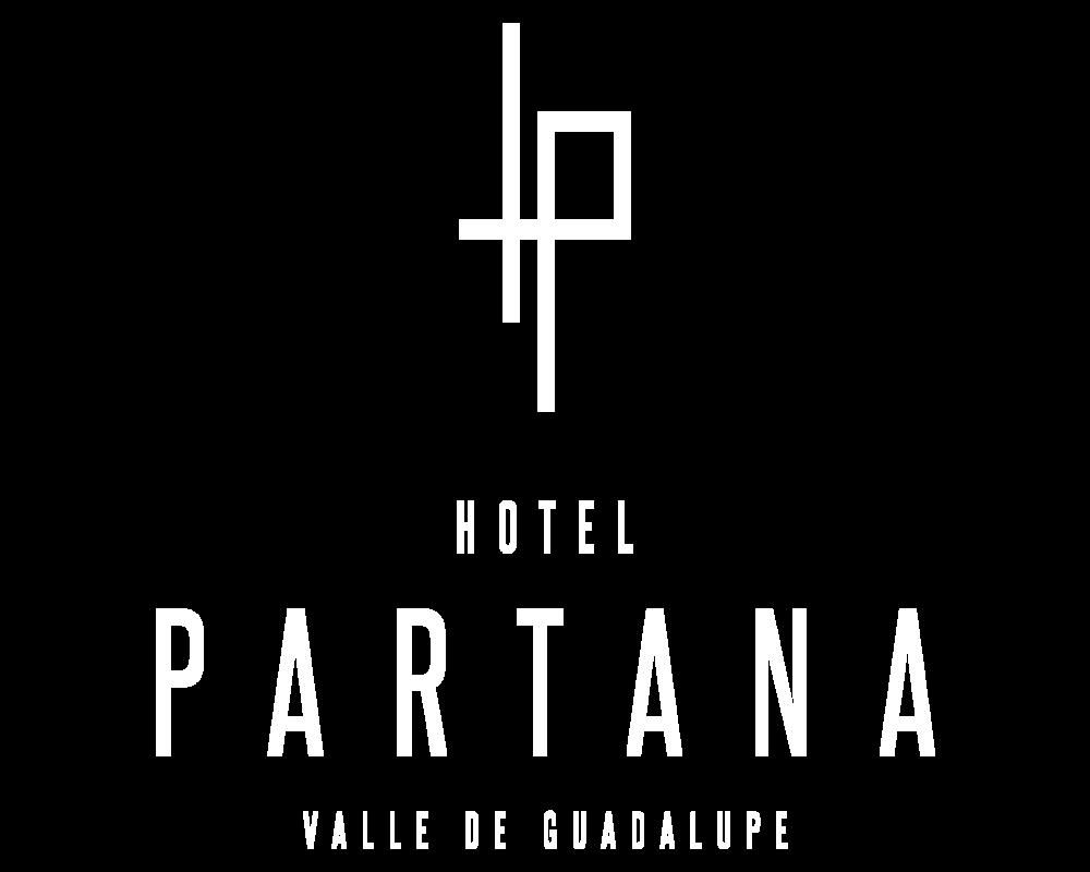 partana-white-web.png