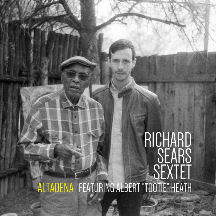 03_Richard_Sears_Sextet_Altadena.jpg