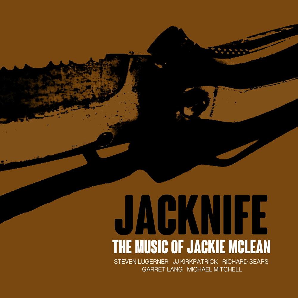 04Jacknife_Cover.jpg