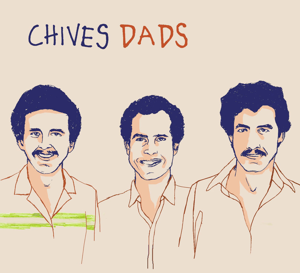 14_chive-dads-front-cover.jpg