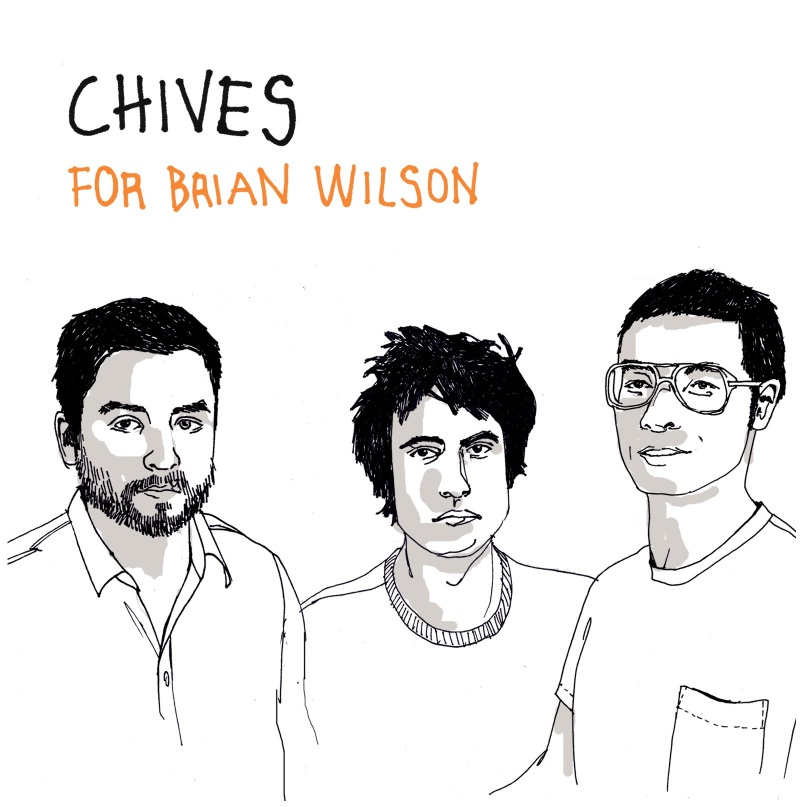 15_CHIVES BrianWilson reprint - cover.jpg