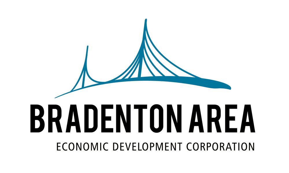 BradentonArea-EDC Official Logo.jpg