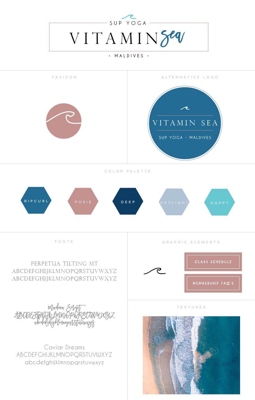 vitaminseastyleboard-01.jpg