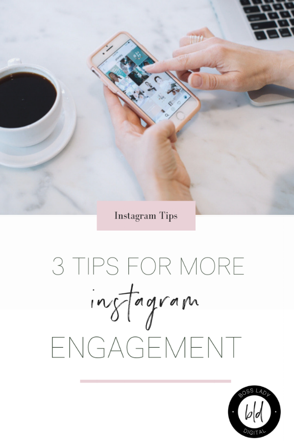 3 insta tips.png