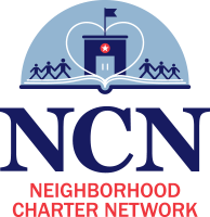 The Neighborhood Charter Network