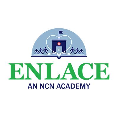 Enlace_logo.jpg