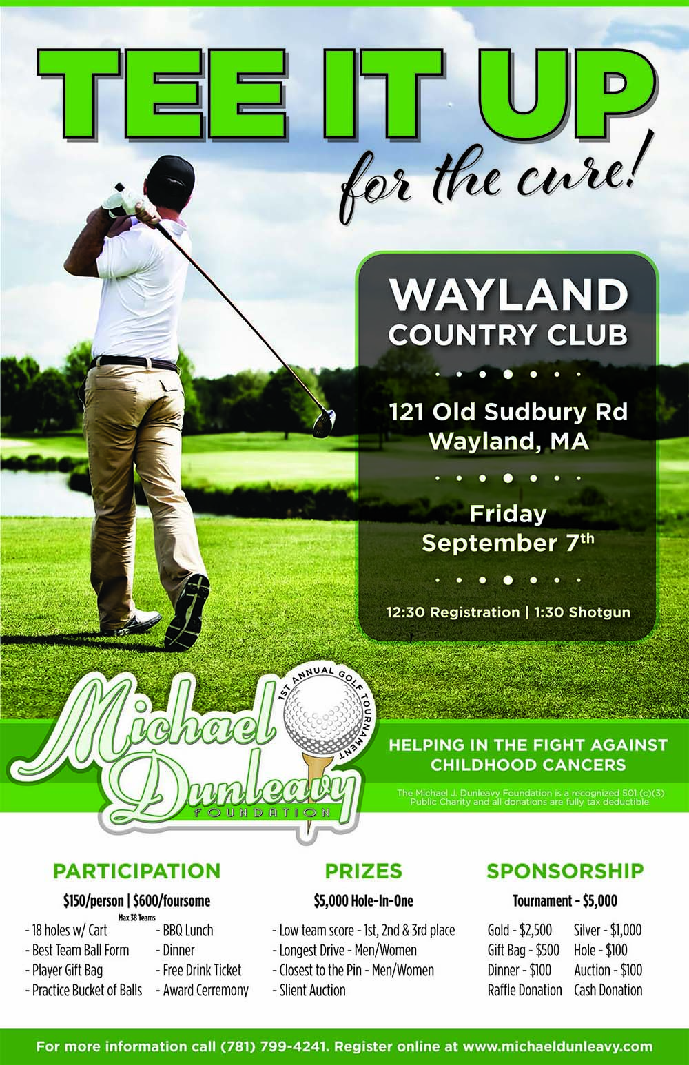 Dunleavy_Golf_Flyer.jpg