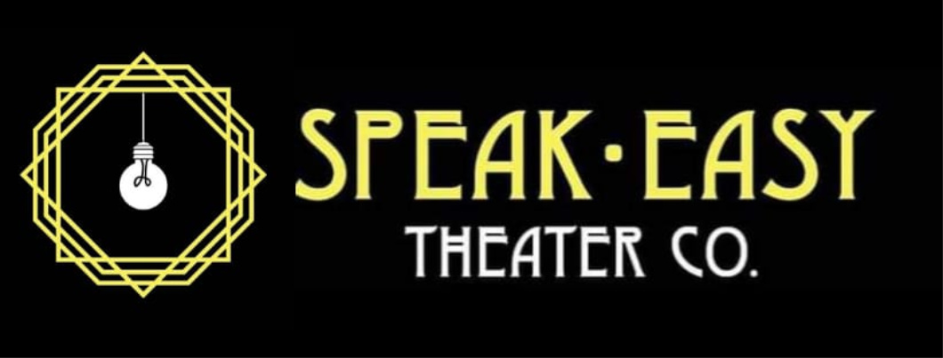 Speak Easy Theater Co