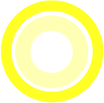 Circle-Only-White-Background.png