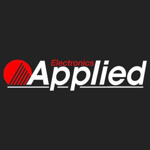 AppliedDark.png