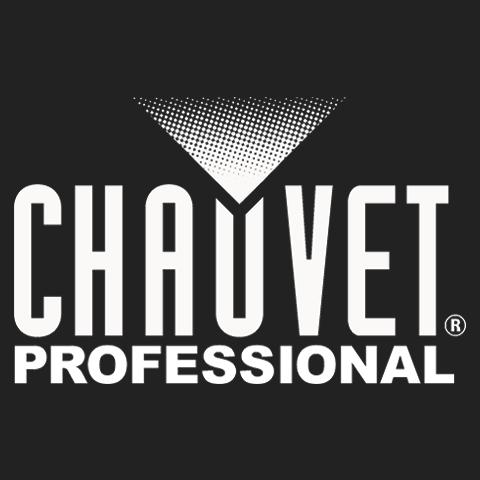 ChauvetDark.png