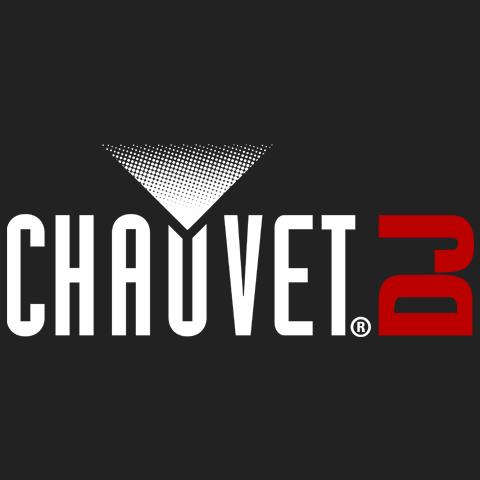 ChauvetDJDark.png