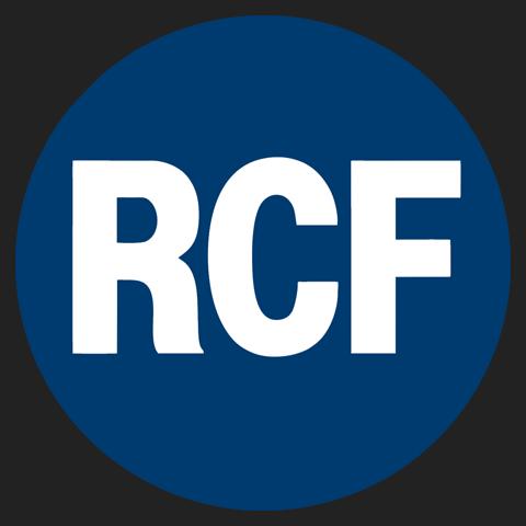 RCFDark.png