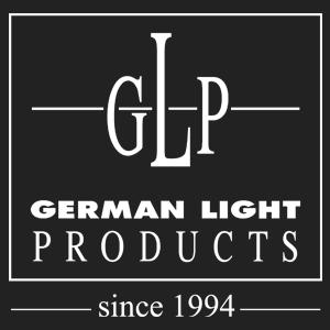 GLP.png