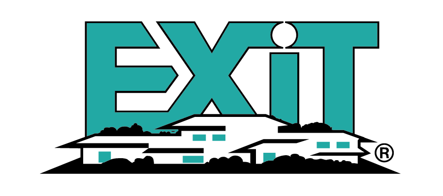 Exit_Realty-01.png