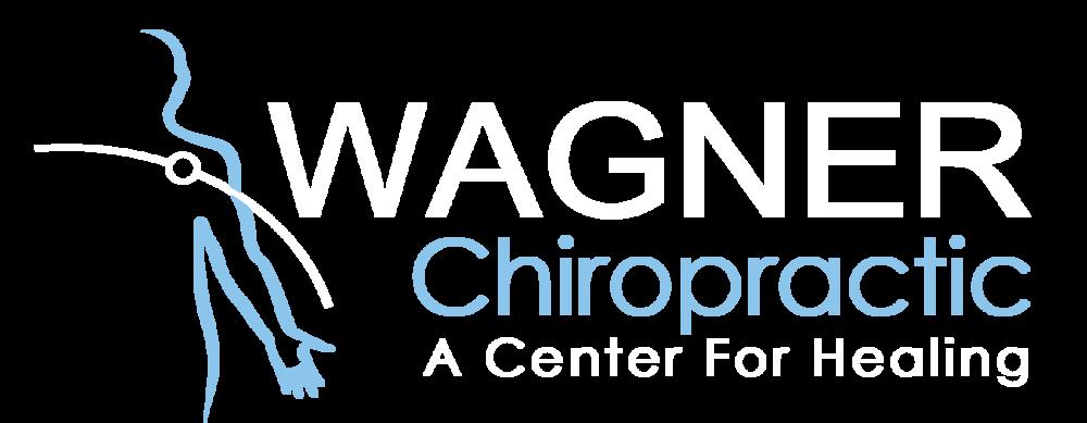 Wagner Chiro Reversed-01.png