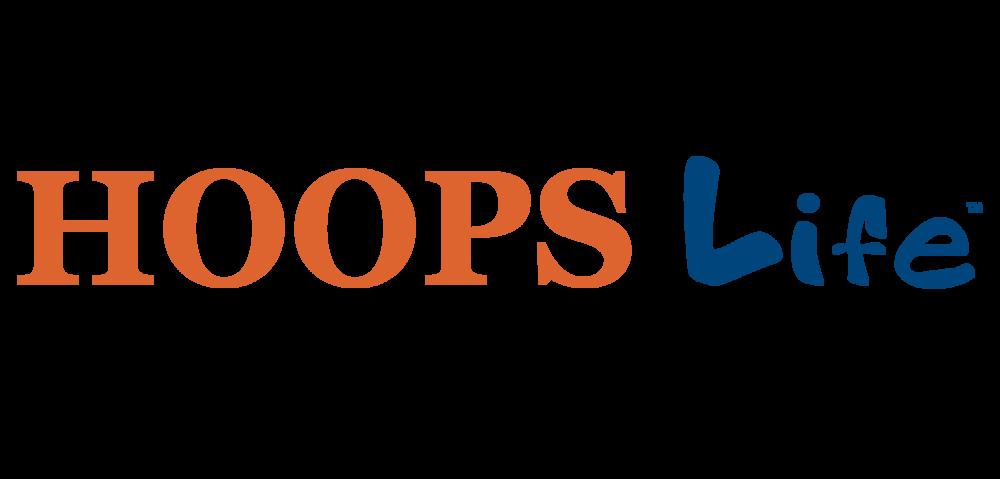 HOOPS Life (6).png