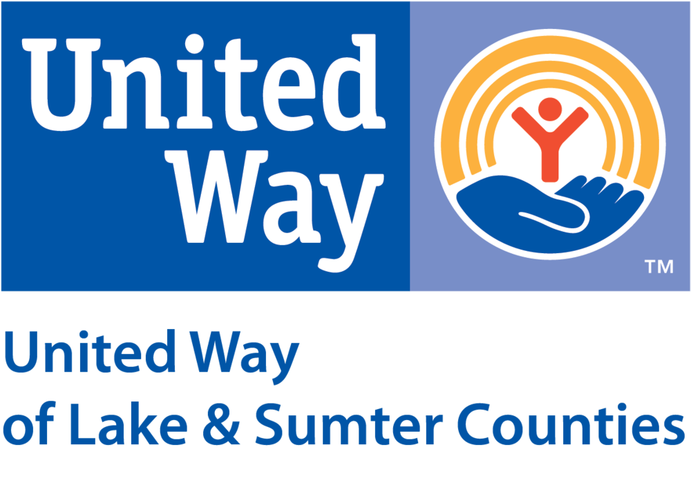 UnitedWay_New-01.png