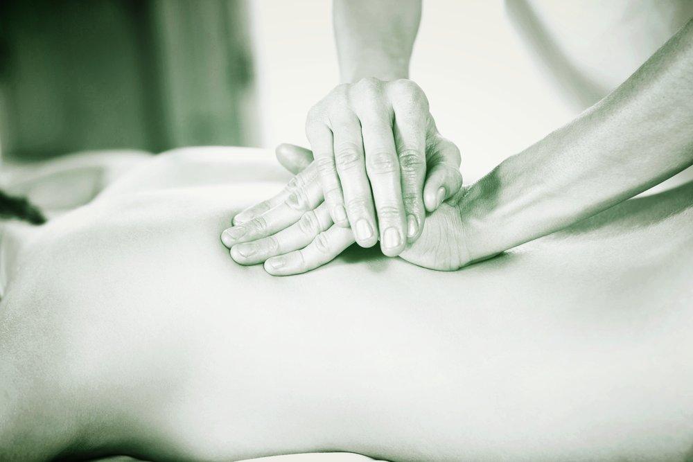chiropractic-bw2.jpg